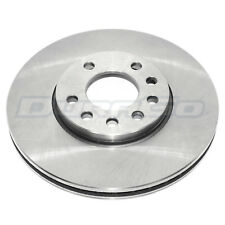 Disc Brake Rotor Front Auto Extra AX900432