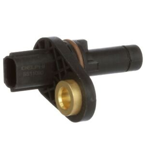 Engine Crankshaft Position Sensor Delphi SS11090