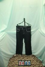 Angels Womens Size 18 Jeans