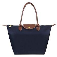 Vêtements et accessoires Longchamp