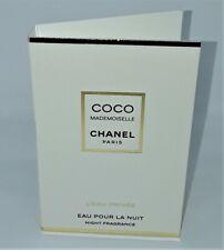 CHANEL COCO MADEMOISELLE L'Eau Privée - Night Fragrance 1.5ml