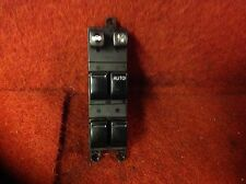 NISSAN PRIMERA 53 P12  2200 | D/S WINDOW SWITCH