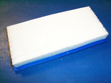 NEW REPLACEMENT AIR FILTER FITS BRIGGS 710266  BEST PRICE ON EBAY