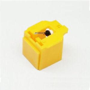 Diamond Stylus for JVC DT55, DT55 Mk2, DT55B, DT55H & DT58  ''UK COMPANY NIKKO''