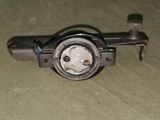 New listing Us Army M1 Garand Grenade Sight