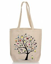 Yoga Moves Tote Bag