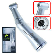 NSK Style Dental Internal Inner Water Spray Low Speed Contra Angle Handpiece IT