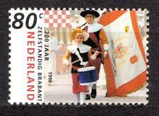 Netherlands - 1996 200 years Noord Brabant Mi. 1580 MNH