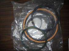 Genuine Linkbelt Hydraulic Cylinder Seal Kit, Part # 3X-0256