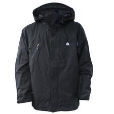 Cappotti e giacche da uomo Nike s