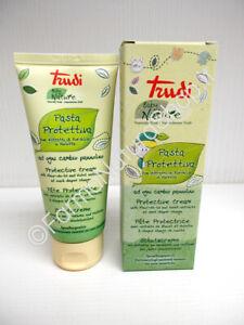 TRUDI Baby Nature - Pasta protettiva Pasta Protettiva 100 ml