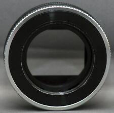 M42 lenses to KONICA YS-KF Camera Adapter  SLR DSLR  Japan