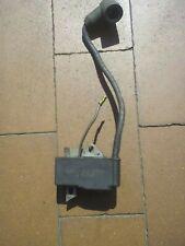 Stihl BG75 Ignition Coil Spares Parts
