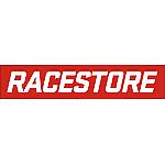 RACESTORE