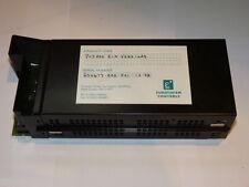 Eurotherm pc3000 PC 3000 RIM VERSION3 version 3 V3