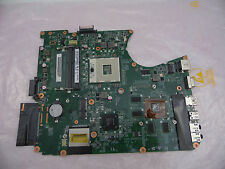 Toshiba Satellite L755 - Mainboard