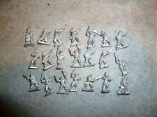 15mm Historical Metal figures multi listing