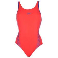 Speedo Polyester Swimwear for Women