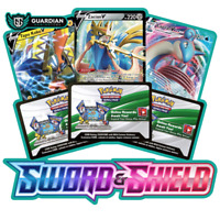100x Sword And Shield Base Set Pokemon TCGO PTCGO TCG Online Codes Sent Fast