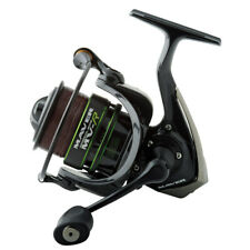 Maver MVR 3000 Front Drag Reel *New 2019* - Free Delivery