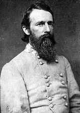 NEW 5x7 Civil War Photo Confederate General James Jay Archer 1817-1864