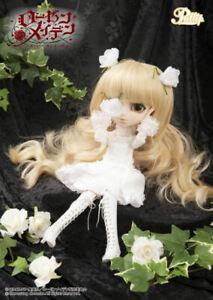 Pullip Rozen Maiden Kirakishou 2014 version Asian fashion anime doll in US