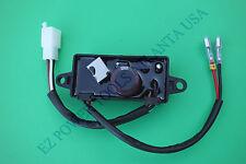 Blackmax TTI Voltage Regulator AVR 290440009-02 3500 3550 3600 4500 4550 Watt