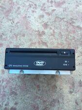 BMW E65 E66 745 750 760 02-08 NAVIGATION GPS DVD RECEIVER COMPUTER, P# 6 935 555