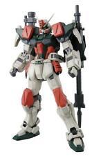 NEW BANDAI MG 1/100 GAT-X103 BUSTER GUNDAM Plastic Model Kit Gundam SEED F/S