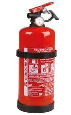 Unitec Feuerlöscher 1 kg - für KFZ