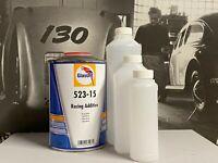 0,5L diluant accélérateur Glasurit 523-15 peinture Auto Acrylique polyuréthane
