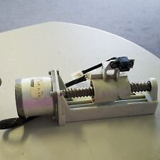 Essilor edger 900 Edger transfer assembly 4N51S60