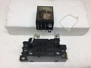 Dental Machine Agar Gel Mixer AK-2006B / 2006 parts; Relay Switch w/  mount