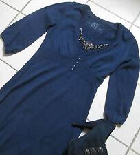 Esprit Stretchkleider aus Polyester
