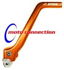 APICO KTM KICKSTART ORANGE KTM SX125 SX150 2012 - 2015      PT:KTMKS-2