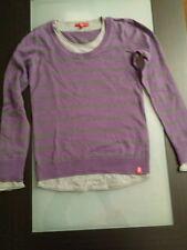 Pullover Esprit 164 Jungen Lagenlook