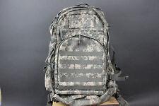 EUC ACU Bug Out Bugout Prepper Military Bag Backpack Sandpiper of California SOC
