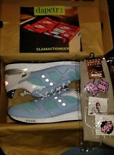 Extra Butter X Saucony Shadow 5000 For The People 11.5 Sold Out Limited Rare