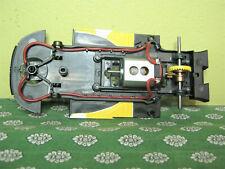 SLOT- IT   chassis    pour voiture de circuit  1/32