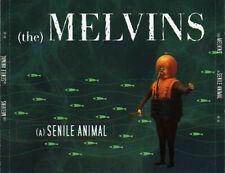 MELVINS - (A) Senile Animal CD - SEALED NEW COPY