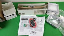 M&S DMC1H Intercom rough-in 7 rooms with dmc1hrw for new construction