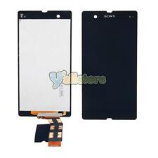 Mobile Phone Lens Screens for Sony Ericsson