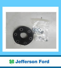 GENUINE FORD FALCON BF + FG & SZ TERRITORY TAILSHAFT COUPLING 5 & 6 SPEED AUTO