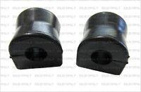 Alfa 147-156 Silent bloc barre Stabilisatrice arrière