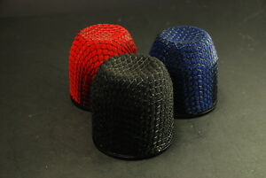 WEAPON-R DRAGON AIR FILTER MESH CAGE FOAM REPLACEMENT