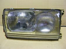 Mercedes 1238203059 Headlight - Right Khaki (No Vacuum) (Used, After M.) | W123