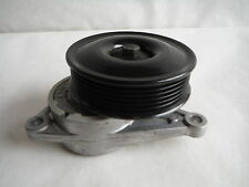Ford Tension Pulley Ford Contour Mercury Mystique F7RZ-6A228-AA