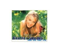 Britney Spears - Baby One More Time - Britney Spears CD N1VG The Fast Free