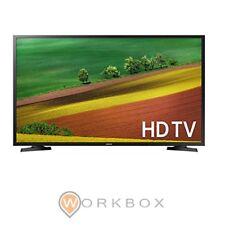 "TV LED SAMSUNG 32"" HD READY UE32N4002 DVB-T2"