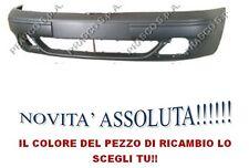 PARAURTI ANTERIORE ALFA ROMEO 145 1999 > 2001 VERNICIABILE A TUA SCELTA
